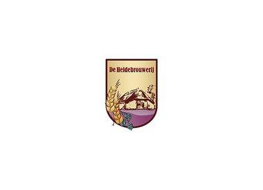 De Heidebrouwerij