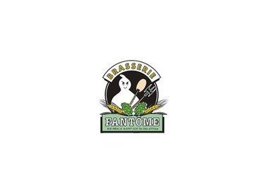Fantome Brasserie