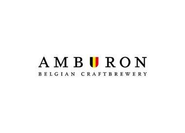 Brouwerij Amburon