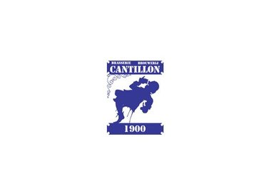 Brouwerij Cantillon