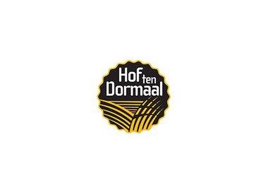 Brouwerij Hof ten Dormaal