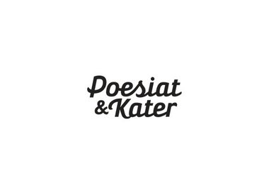 Poesiat & Kater