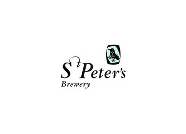 St.Peter's Brewery