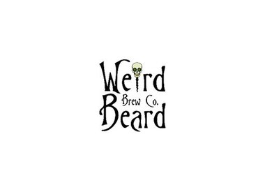 The Weird Beard Brew Co