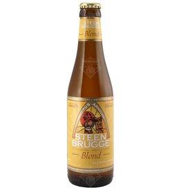 Steenbrugge Blond 33cl