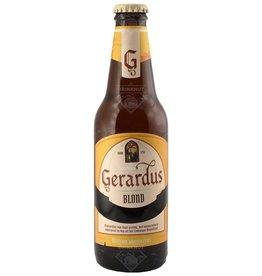 Gulpener Gerardus Blond 33cl
