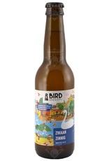 Bird Brewery Bird - Zwaanzinnig 33cl