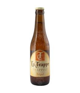 Bierbrouwerij de Koningshoeven La Trappe Tripel 33cl
