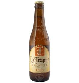 La Trappe Tripel 33cl