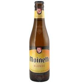 Dupont Moinette Blonde 33cl