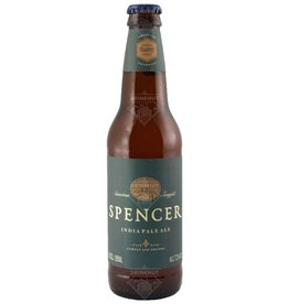 Spencer India Pale Ale 35,5cl