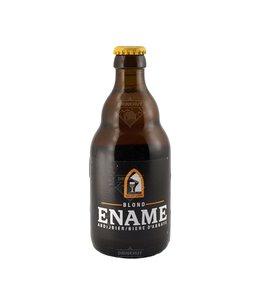 Brouwerij Roman Ename Blond 33cl