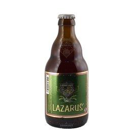 Vermeersen - Lazarus 33cl