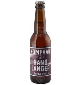 Kompaan Handlanger 33cl
