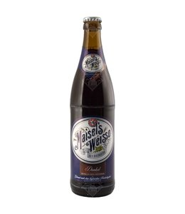 Maisel Bayreuth Maisel's Weisse Dunkel 50cl