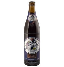 Maisel's Weisse Dunkel 50cl