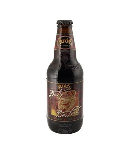 Founders Brewing Co Founders Dirty Bastard 35,5cl