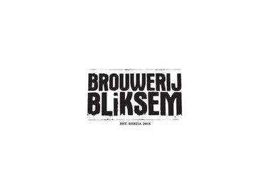 Brouwerij Bliksem