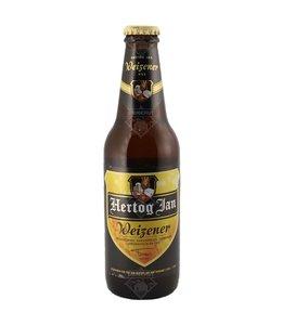 Brouwerij Hertog Jan Hertog Jan Weizener 30cl