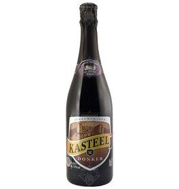 Kasteel Dark 75cl
