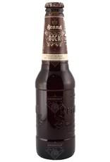 Brand Brouwerij Brand Dubbelbock 30cl