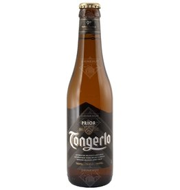 Tongerlo Prior Tripel 33cl