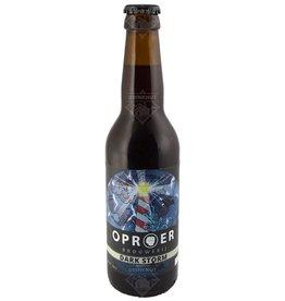 Oproer - Dark Storm 33cl