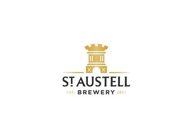 St. Austell Brewery Co