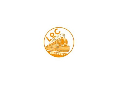 LOC Brewery