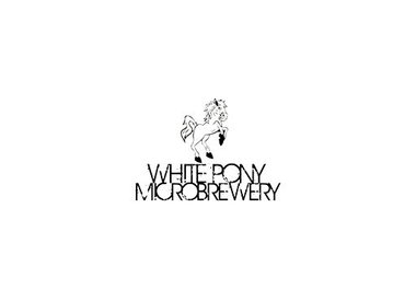 White Pony Microbrewery