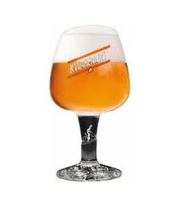 Brouwerij de Brabandere Kwaremont Glas 33cl