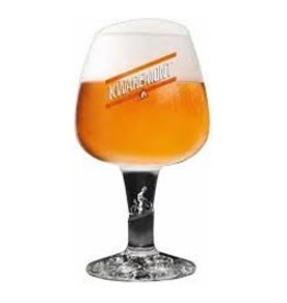 Kwaremont Glas 33cl