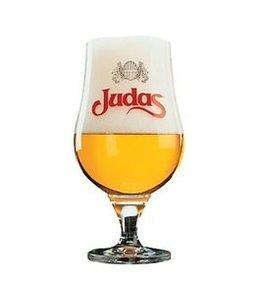 Alken-Maes Judas Glas