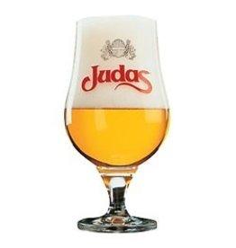 Judas Glass