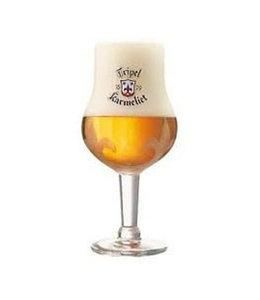 Brouwerij Bosteels Tripel Karmeliet Glas 30cl