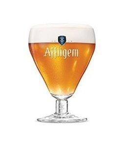 Affligem Brouwerij Affligem Glas 33cl