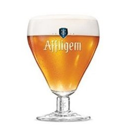 Affligem Glass 33cl
