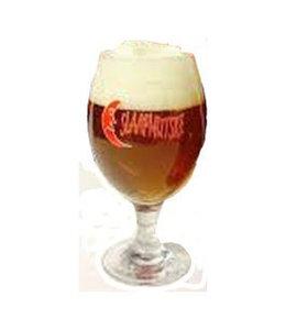 Brouwerij Slaapmutske Slaapmutske Glas 25cl