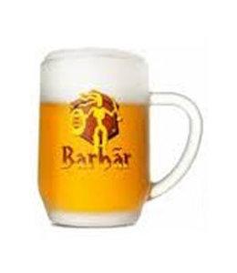 Barbar Barbar Glas 33cl