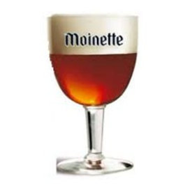 Moinette Glass 33cl