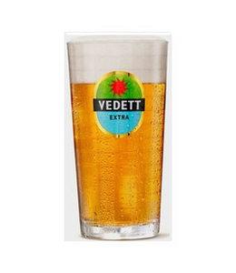 Vedett Vedett Extra Glas 33cl