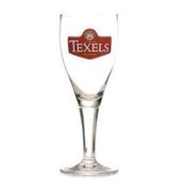 Texels Glas  25cl