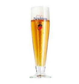 Gulpener Neubourg Glas