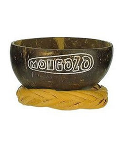 Mongozo Mongozo Coconut Cup 33cl