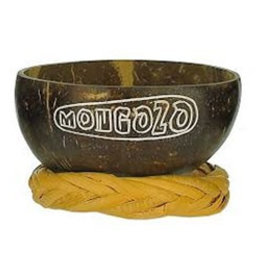 Mongozo Coconut Cup 33cl