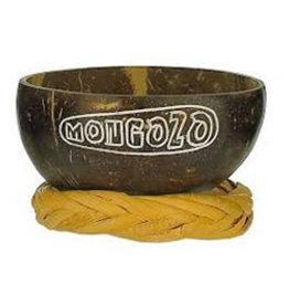 Mongozo Coconut Cup
