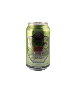 Founders Brewing Co Founders - All Day IPA Blik