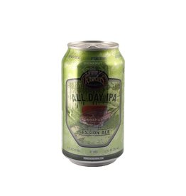 Founders - All Day IPA Blik