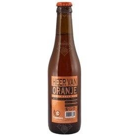 Heer van Oranje India Pale Ale 33cl