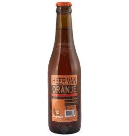 Heer van Oranje Saison 33cl